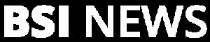 bsinews-logo-putih
