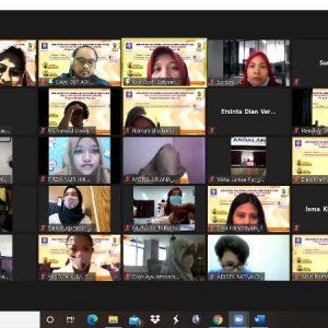 Membangun Inovasi Mahasiswa Melalui Program Kreativitas Mahasiswa
