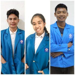 Meraih Prestasi Melalui Program Kreativitas Mahasiswa (PKM)