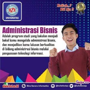 bsi news